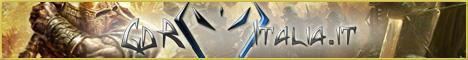 banner_gdritalia.jpg